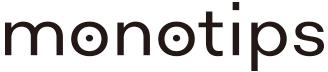MONOTIPS